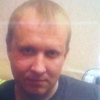 Сергей, 51 год, Козерог, Санкт-Петербург