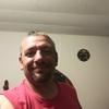 Phillip Benge, 39, г.Херндон
