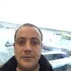 Aleksandr, 33, Elektrougli