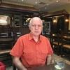 Володимир, 59, г.Торонто