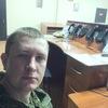 Михаил, 30, г.Пенза