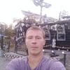 Андрей, 28, г.Артем
