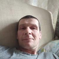 Денис, 41 год, Скорпион, Чебоксары