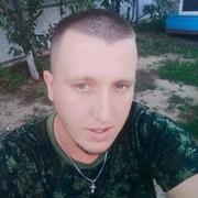 Никита из Волгодонска желает познакомиться с тобой