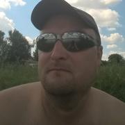 Костя 38 Луцк