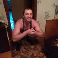 Денис, 39 лет, Козерог, Кинешма