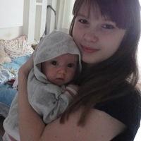 Оксана, 28 лет, Близнецы, Жезказган