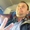 Дима, 48, г.Москва