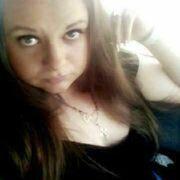 Светлана, 34 года, Стрелец