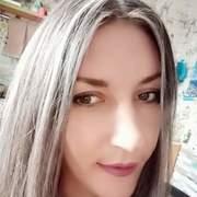 Татьяна, 33, г.Русский