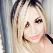Мария, 36, г.Красноярск