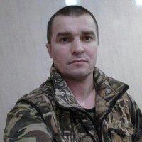 руслан, 41 год, Овен, Иркутск