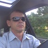 Михаил, 55, г.Покровск