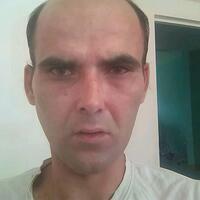 Александр, 35 лет, Стрелец, Локня