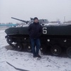 Дмитрий, 31, г.Березино