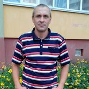 Алексей 43 Гомель