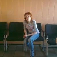 Светлана, 41 год, Рак, Тверь