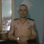 Михаил 40 лет (Близнецы) Торбеево
