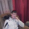 Dima, 31, Beryozovsky