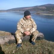 Сергей 58 Свирск