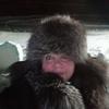 Natalya, 51, Mirny