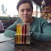 Майя, 31, г.Киев