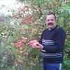 саша, 50, г.Петрозаводск