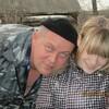 владимир, 43, г.Ижевск