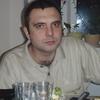 German, 38, Beloozyorsky
