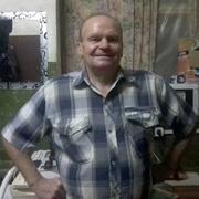 Знакомства в Новоаннинском с пользователем Александр 64 года (Телец)