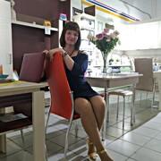 Подружиться с пользователем Ирина 46 лет (Лев)