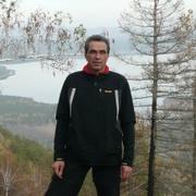 Владимир 65 лет (Рыбы) Миасс