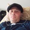 Денис Мумбер, 34, г.Новомосковск