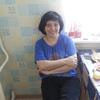 Светлана, 54, г.Анадырь (Чукотский АО)