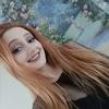 Юлия, 22, г.Новосибирск