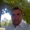 дмитрий, 41, г.Кашира