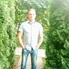 Serjoga, 39, г.Хуст