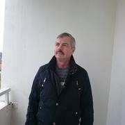 Владимир, 53, г.Ялта