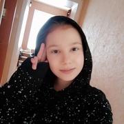Ульяна., 16, г.Тальменка