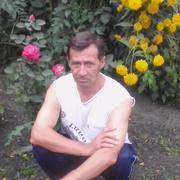 Леонид Алексеев 45 Томск