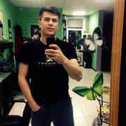Умед, 22, г.Химки