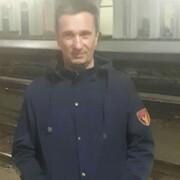 Андрей 47 Ставрополь