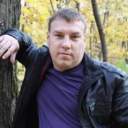Владислав 41 Старый Оскол