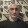 Юрий, 32, г.Николаев