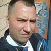Рамис, 38, г.Казань