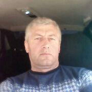 Ратхум, 53, г.Кизилюрт