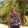 Вадим, 53, г.Заволжье