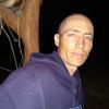Іvan, 38, Tiachiv