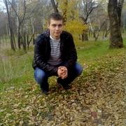 Знакомства в Гуляйполе с пользователем Сергей 25 лет (Козерог)