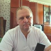 ИГОРЬ, 56, г.Красноперекопск
